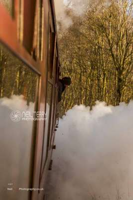 churnet+valley+railway+spring+gala+2018_0008