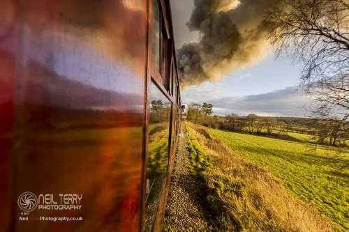churnet+valley+railway+spring+gala+2018_0015