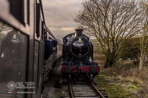 churnet+valley+railway+spring+gala+2018_0039