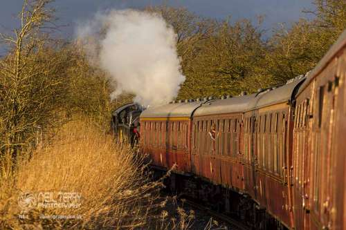 churnet+valley+railway+spring+gala+2018_0059