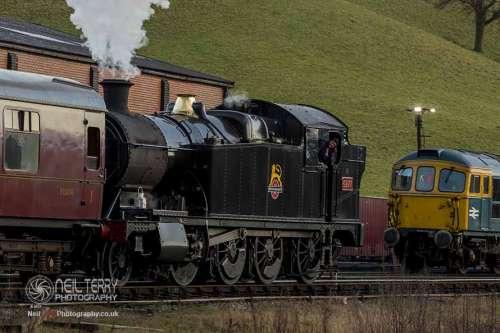 churnet+valley+railway+spring+gala+2018_0104