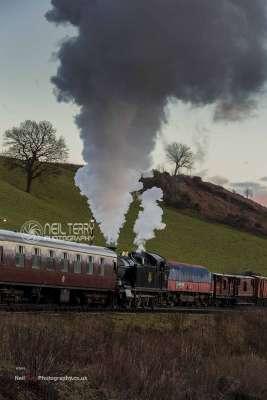 churnet+valley+railway+spring+gala+2018_0112