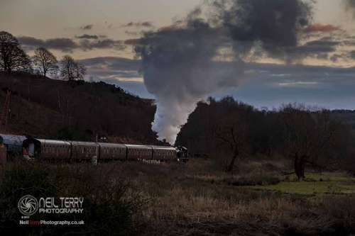 churnet+valley+railway+spring+gala+2018_0116