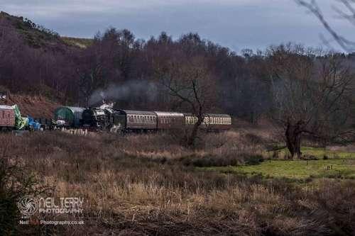 churnet+valley+railway+spring+gala+2018_0129