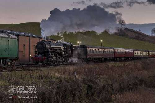 churnet+valley+railway+spring+gala+2018_0146