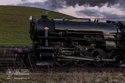 churnet+valley+railway+spring+gala+2018_0152