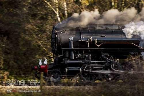 churnet+valley+railway+spring+gala+2018_9687