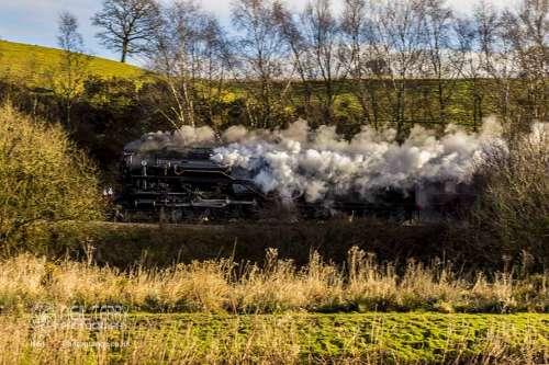 churnet+valley+railway+spring+gala+2018_9688