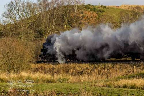 churnet+valley+railway+spring+gala+2018_9698