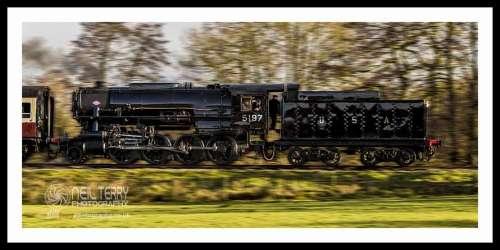 churnet+valley+railway+spring+gala+2018_9716