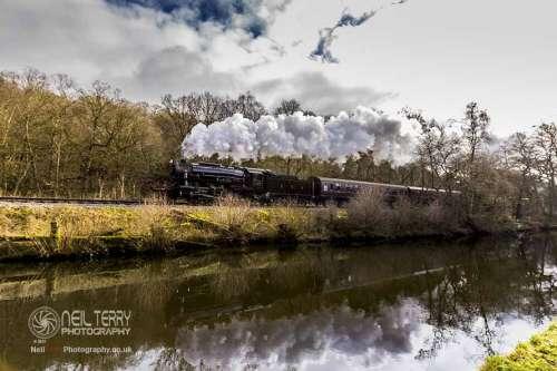 churnet+valley+railway+spring+gala+2018_9737