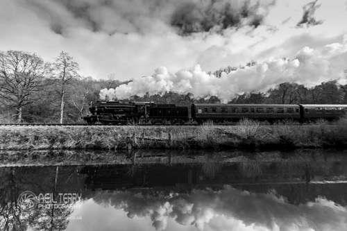 churnet+valley+railway+spring+gala+2018_9744