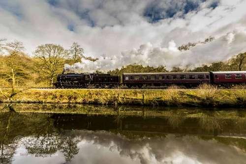 churnet+valley+railway+spring+gala+2018_9746