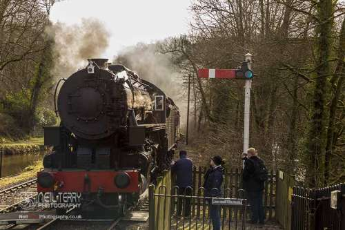 churnet+valley+railway+spring+gala+2018_9787