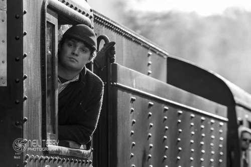 churnet+valley+railway+spring+gala+2018_9794