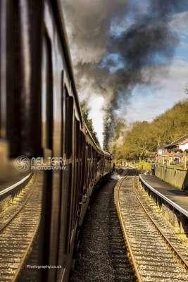 churnet+valley+railway+spring+gala+2018_9797