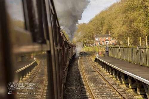 churnet+valley+railway+spring+gala+2018_9802