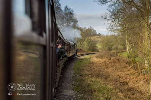 churnet+valley+railway+spring+gala+2018_9827