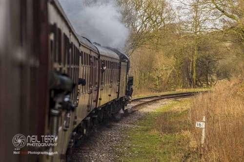 churnet+valley+railway+spring+gala+2018_9834