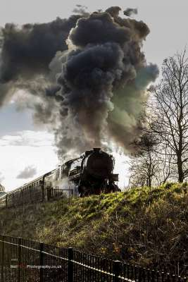churnet+valley+railway+spring+gala+2018_9851