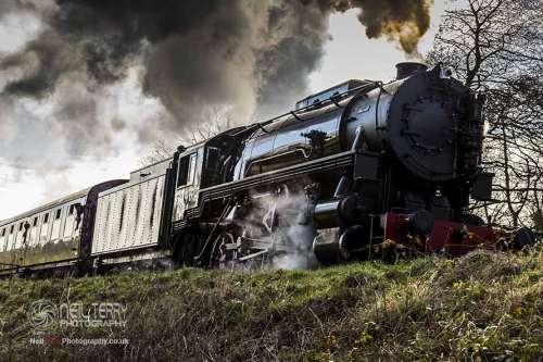 churnet+valley+railway+spring+gala+2018_9856