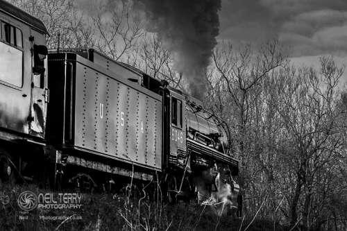 churnet+valley+railway+spring+gala+2018_9863
