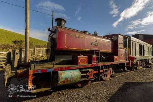 churnet+valley+railway+spring+gala+2018_9900