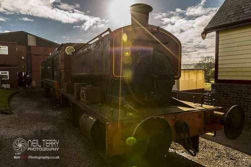 churnet+valley+railway+spring+gala+2018_9901