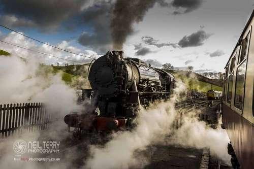 churnet+valley+railway+spring+gala+2018_9939