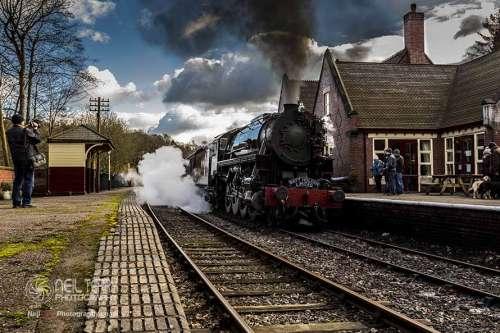 churnet+valley+railway+spring+gala+2018_9954