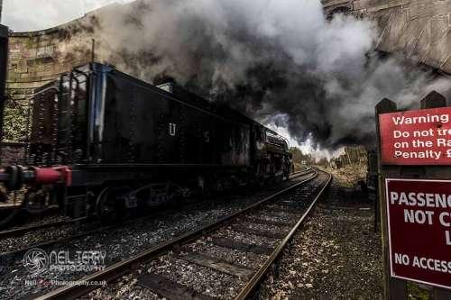 churnet+valley+railway+spring+gala+2018_9975