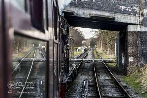 churnet+valley+railway+spring+gala+2018_9988