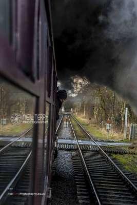 churnet+valley+railway+spring+gala+2018_9991