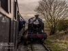 churnet+valley+railway+spring+gala+2018_0039