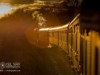 churnet+valley+railway+spring+gala+2018_0085