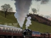 churnet+valley+railway+spring+gala+2018_0112