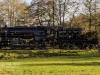 churnet+valley+railway+spring+gala+2018_9718