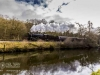 churnet+valley+railway+spring+gala+2018_9737