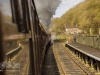 churnet+valley+railway+spring+gala+2018_9802