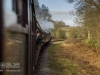 churnet+valley+railway+spring+gala+2018_9827