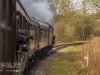 churnet+valley+railway+spring+gala+2018_9834