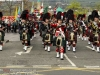 city+of+bradford+pipe+band_Keighley_6170