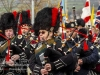 city+of+bradford+pipe+band_Keighley_6179