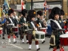 city+of+bradford+pipe+band_Keighley_6203