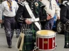 city+of+bradford+pipe+band_Keighley_6211