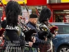 city+of+bradford+pipe+band_Keighley_6217