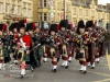 city+of+bradford+pipe+band_Keighley_6241
