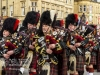 city+of+bradford+pipe+band_Keighley_6245