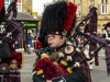 city+of+bradford+pipe+band_Keighley_6248