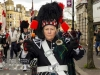 city+of+bradford+pipe+band_Keighley_6262